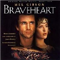 Corazón Valiente - Soundtracks