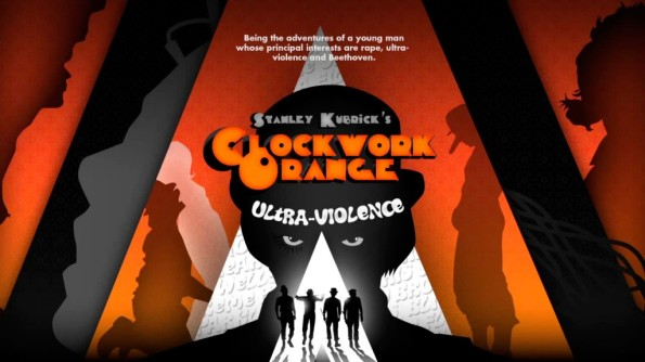 A-Clockwork-Orange-1024x576